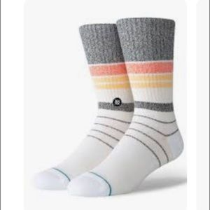 Urban outfitters Stance Robert crew sock